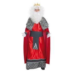 Disfraz de Rey Mago Gaspar Tienda de disfraces online - venta disfraces