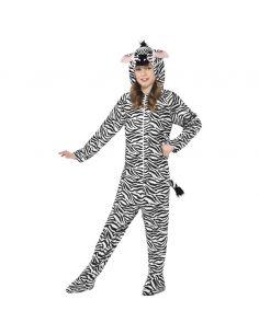 Disfraz de Cebra Infantil Tienda de disfraces online - venta disfraces
