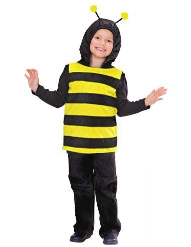 Disfraz de Abeja Infantil Tienda de disfraces online - venta disfraces