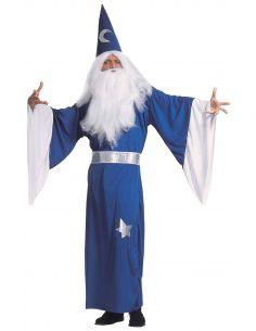 Disfraz de Mago para Adulto Tienda de disfraces online - venta disfraces