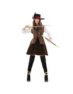 Disfraz de Juliette Tienda de disfraces online - venta disfraces