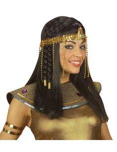 Diadema egipcia Tienda de disfraces online - venta disfraces