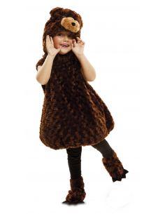 Disfraz Oso Peluche Tienda de disfraces online - venta disfraces