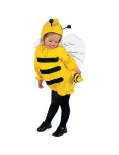 Disfraz de abeja Infantil mono Tienda de disfraces online - venta disfraces