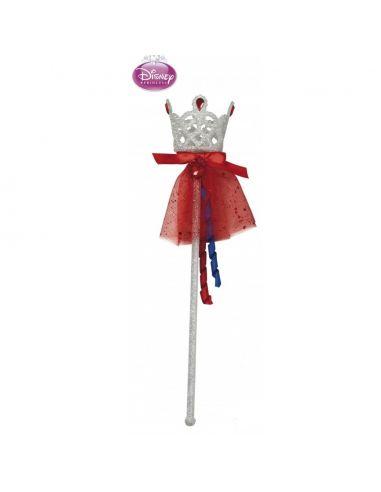 Varita Blancanieves Disney Tienda de disfraces online - venta disfraces