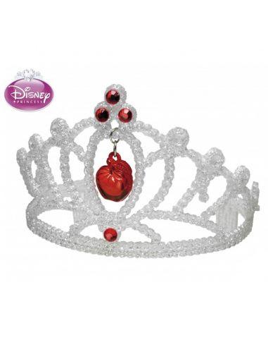 Tiara Blancanieves Tienda de disfraces online - venta disfraces