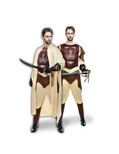 Disfraz Jeimi's Tienda de disfraces online - venta disfraces