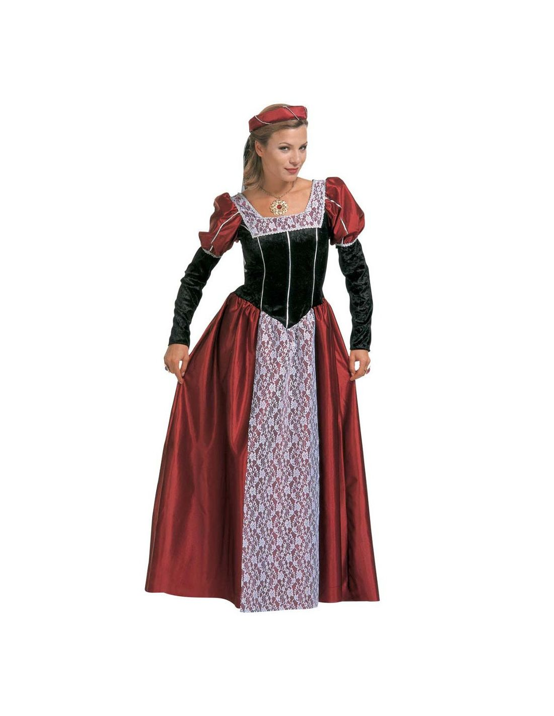 Medieval Realeza Para Realeza Disfraz Medieval Disfraz Mujer Realeza Mujer Para Para Medieval Disfraz Mujer Realeza Disfraz AwUxqIw