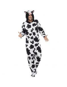 Disfraz de Vaca Adulto Tienda de disfraces online - venta disfraces