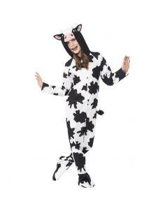 Disfraz de Vaca Infantil Tienda de disfraces online - venta disfraces