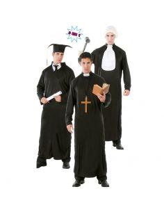 Disfraz Toga 3 en 1 Tienda de disfraces online - venta disfraces