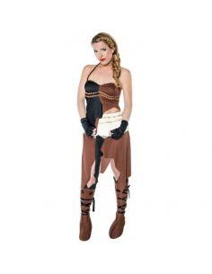 Disfraz Karle's Tienda de disfraces online - venta disfraces