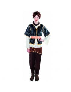 Disfraz Hayra's Throne Tienda de disfraces online - venta disfraces