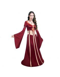 Disfraz Chearse's Throne Tienda de disfraces online - venta disfraces