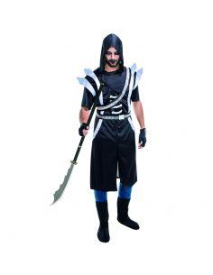 Disfraz Cazador de Brujas adulto Tienda de disfraces online - venta disfraces