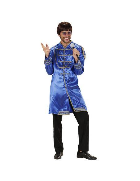 Chaqueta Banda de Rock The Beatles para adulto Tienda de disfraces online - venta disfraces