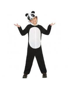 Disfraz de Oso Panda Infantil Tienda de disfraces online - venta disfraces