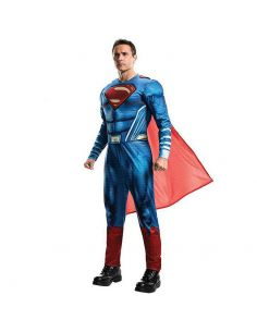 Disfraz de Superman Tienda de disfraces online - venta disfraces
