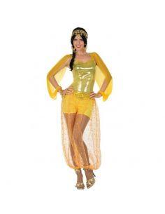 Disfraz Árabe para Mujer Tienda de disfraces online - venta disfraces