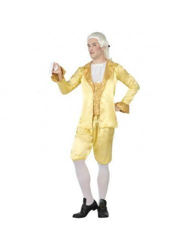 Disfraz Cortesano Adulto Tienda de disfraces online - venta disfraces