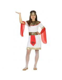 Disfraz de Egipcia niña Tienda de disfraces online - venta disfraces