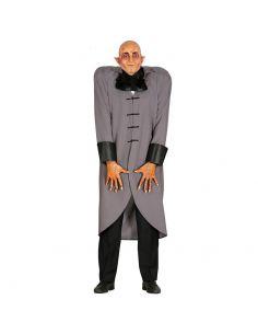 Disfraz Demetrius Tienda de disfraces online - venta disfraces