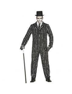 Disfraz Skeleton Suit Tienda de disfraces online - venta disfraces
