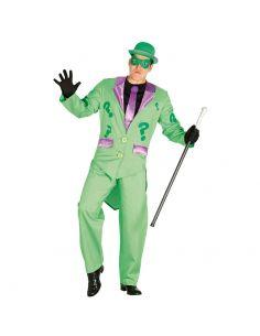 Disfraz Incógnito de Hombre Tienda de disfraces online - venta disfraces