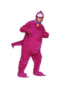Disfraz de Dinosaurio Adulto Tienda de disfraces online - venta disfraces