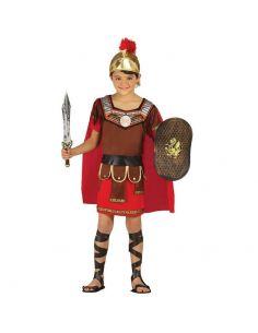 Disfraz Romano Niño Tienda de disfraces online - venta disfraces