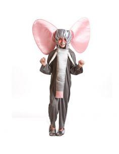 Disfraz Elefante Infantil Tienda de disfraces online - venta disfraces