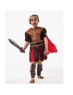Disfraz de Romano niño Tienda de disfraces online - venta disfraces