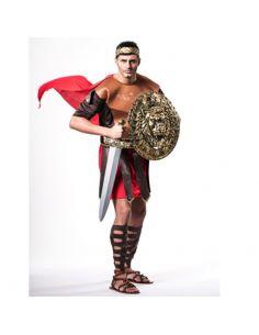 Disfraz de Romano Gladiador para Hombre Tienda de disfraces online - venta disfraces
