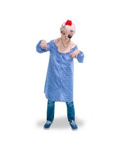 Disfraz Orfanato Tetrico para Adulto Tienda de disfraces online - venta disfraces