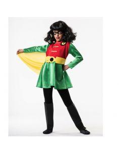 Disfraz Super Robina Tienda de disfraces online - venta disfraces