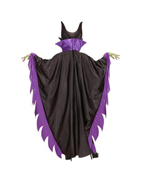 Disfraz de Maléfica Tienda de disfraces online - venta disfraces