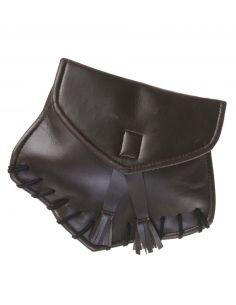 Bolso Riñonera Tienda de disfraces online - venta disfraces