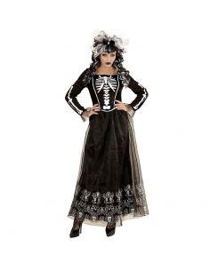 Disfraz de Skeletria Adulto Tienda de disfraces online - venta disfraces