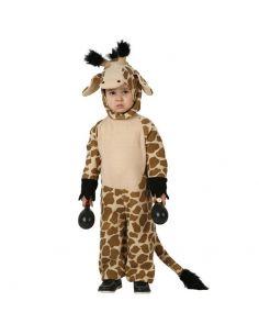 Disfraz de Jirafa Infantil Tienda de disfraces online - venta disfraces