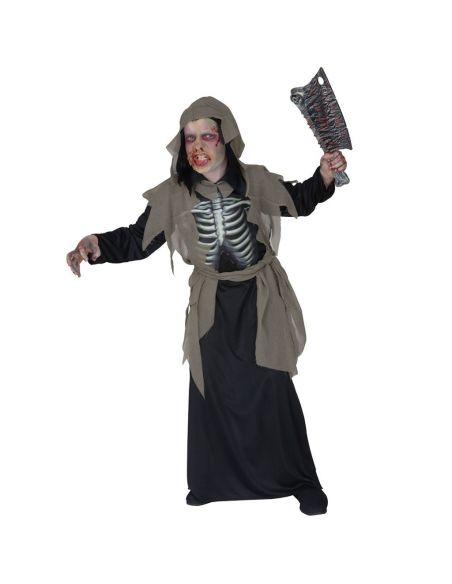 Zombie infantil Tienda de disfraces online - venta disfraces