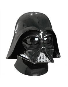 Casco Darth Vader Tienda de disfraces online - venta disfraces