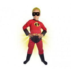 Disfraz del Invencible Tienda de disfraces online - venta disfraces