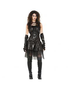 Disfraz Gótico Tienda de disfraces online - venta disfraces