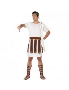 Disfraz Romano adulto Tienda de disfraces online - venta disfraces