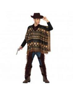 Disfraz Vaquero Cowboy para chico Tienda de disfraces online - venta disfraces