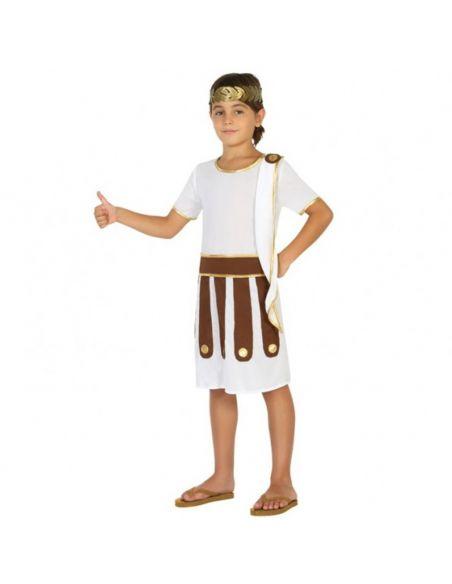 Disfraz Romano para niño Tienda de disfraces online - venta disfraces