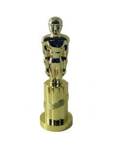 Estatua a la mejor estrella Tienda de disfraces online - venta disfraces