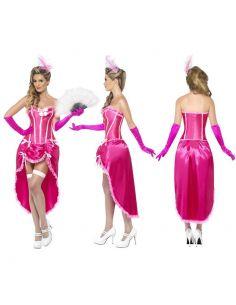 Disfraz Bailarina Burlesque  Tienda de disfraces online - venta disfraces