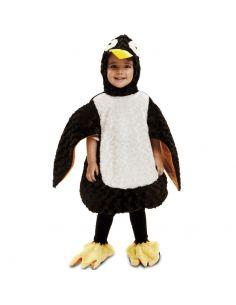 Disfraz de Pingüino Peluche Tienda de disfraces online - venta disfraces