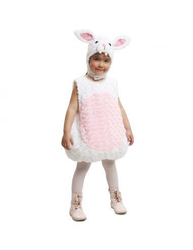 Disfraz Conejo Peluche Tienda de disfraces online - venta disfraces